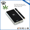 health care vape pen refillable e cig cheap disposable china wholesale e cigarette