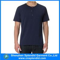 cheap china wholesale clothing t shirt manufacturing companies