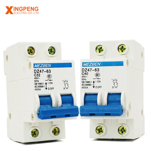 15 years the professional manufacturer 2pole 10a circuit breaker,generator circuit breaker prices