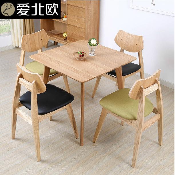 salle manger en ch ne et des petites tables achetez des lots petit prix salle manger en. Black Bedroom Furniture Sets. Home Design Ideas