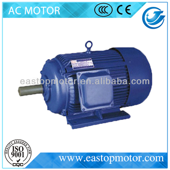 Y Series Three Phase 3 Phase Induction Motor Pdf - Buy 3 Phase Induction  Motor Pdf,Three Phase 3 Phase Induction Motor Pdf,Y Series Three Phase 3