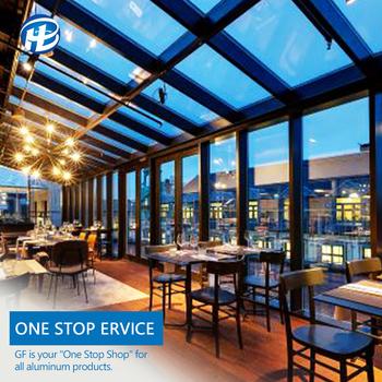 Nice Prefab Glass Aluminum Lowes Patio Enclosure Inexpensive Sunroom Home  Additions Sun Room Patio Sunrooms Additions