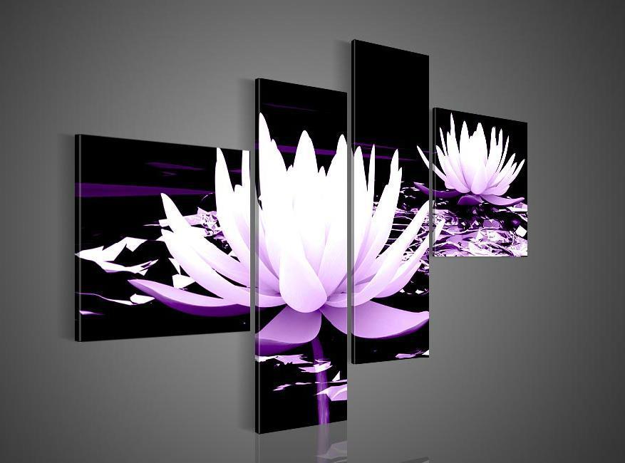Deco Salon Noir Blanc Best Ides Dco Salon Meilleur De Idee Deco