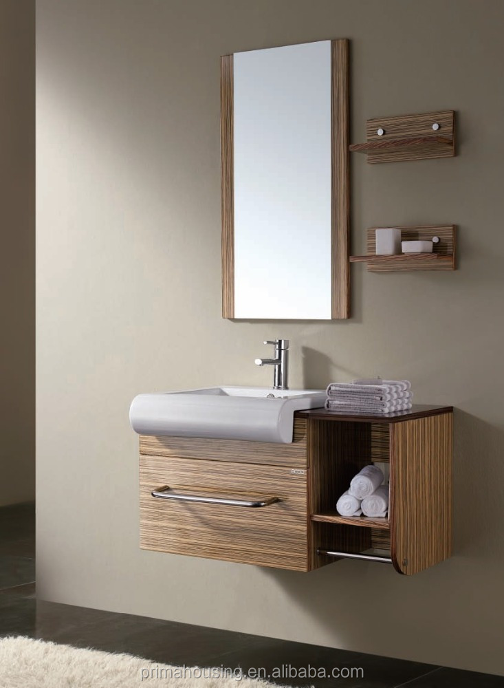 Ready Made Bathroom Cabinets Com