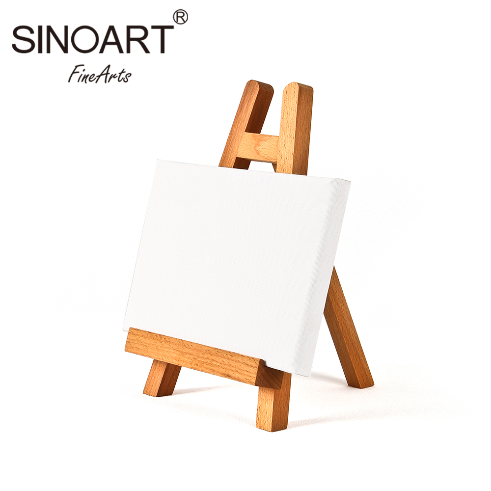 Superb High Quality Professional Adjustable Drawing Sketching Artist Table Easel For Display Stand Buy Table Easel Artist Table Easel Sketching Table Easel Download Free Architecture Designs Lukepmadebymaigaardcom