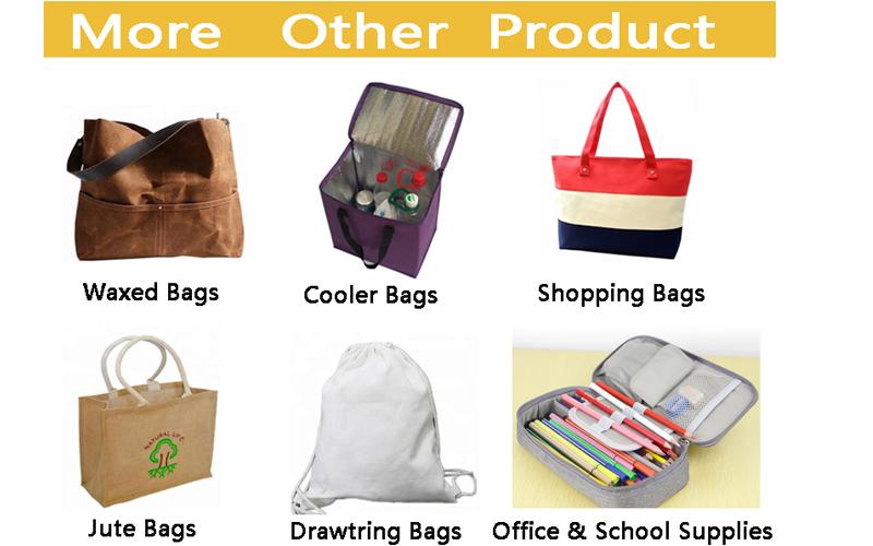 제조업체 면 긴 handle 쇼핑 canvas bag tote 와 (high) 저 (품질