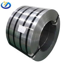 Wholesale cold rolled stainless steel coil 201 202 410 430 grade prices per ton