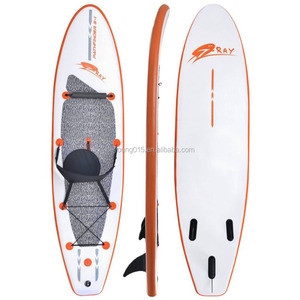 9' 10' 11' best price wholesale sup paddle board/inflatable sup paddle board for sale