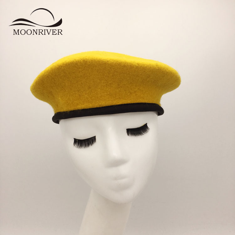 d225d45673dfe China beret for army wholesale 🇨🇳 - Alibaba