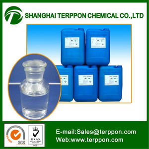 High Quality ACIDIFIED CLEAR WATER;AMYL ALCOHOL;2-METHOXYETHANOL;CAS:109-86-4,Best price from China,Fast Delivery!!!