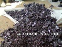 leads ore