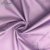 New Design Dyed 97% Cotton 3% Spandex Stretch Twilled Satin Fabric For Trousers