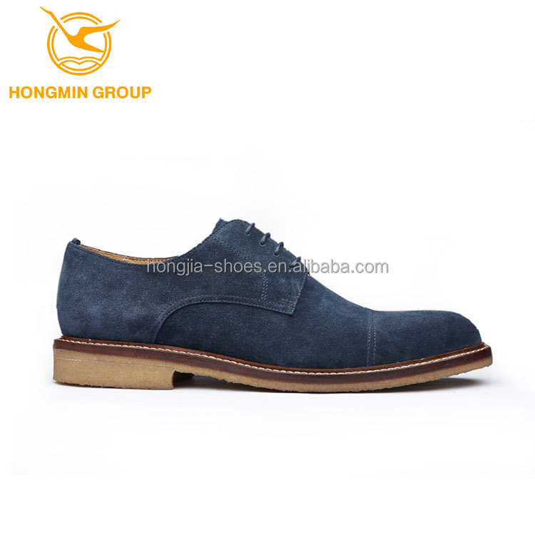 up custom import shoes for shoes full china in casual wholesale lace velvet men made leather qwOnRZ5Cg