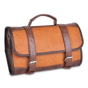 c30714078f Dopp Kit Men Travel Toiletry Bag Wholesale