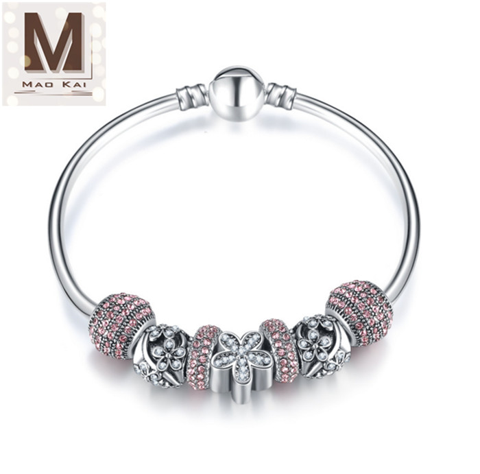 Fashion Bracelet Jewelry With High Quality Bracelet