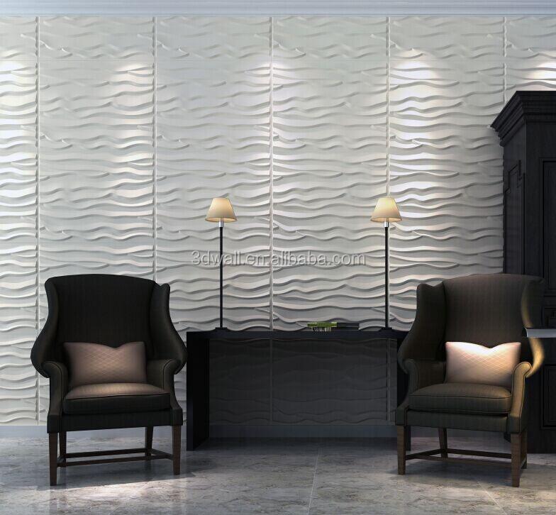 Pannelli 3d prezzi id es de design d 39 int rieur for Placas decoracion pared