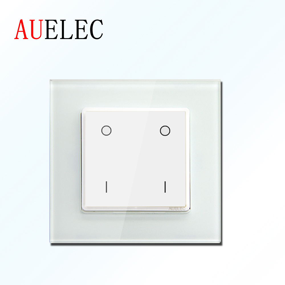 Funky Home Automation Light Switch Collection - Home Decorating ...