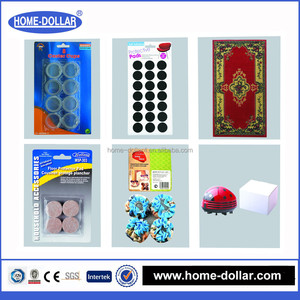 Used Household Items For Sale, Wholesale & Suppliers - Alibaba