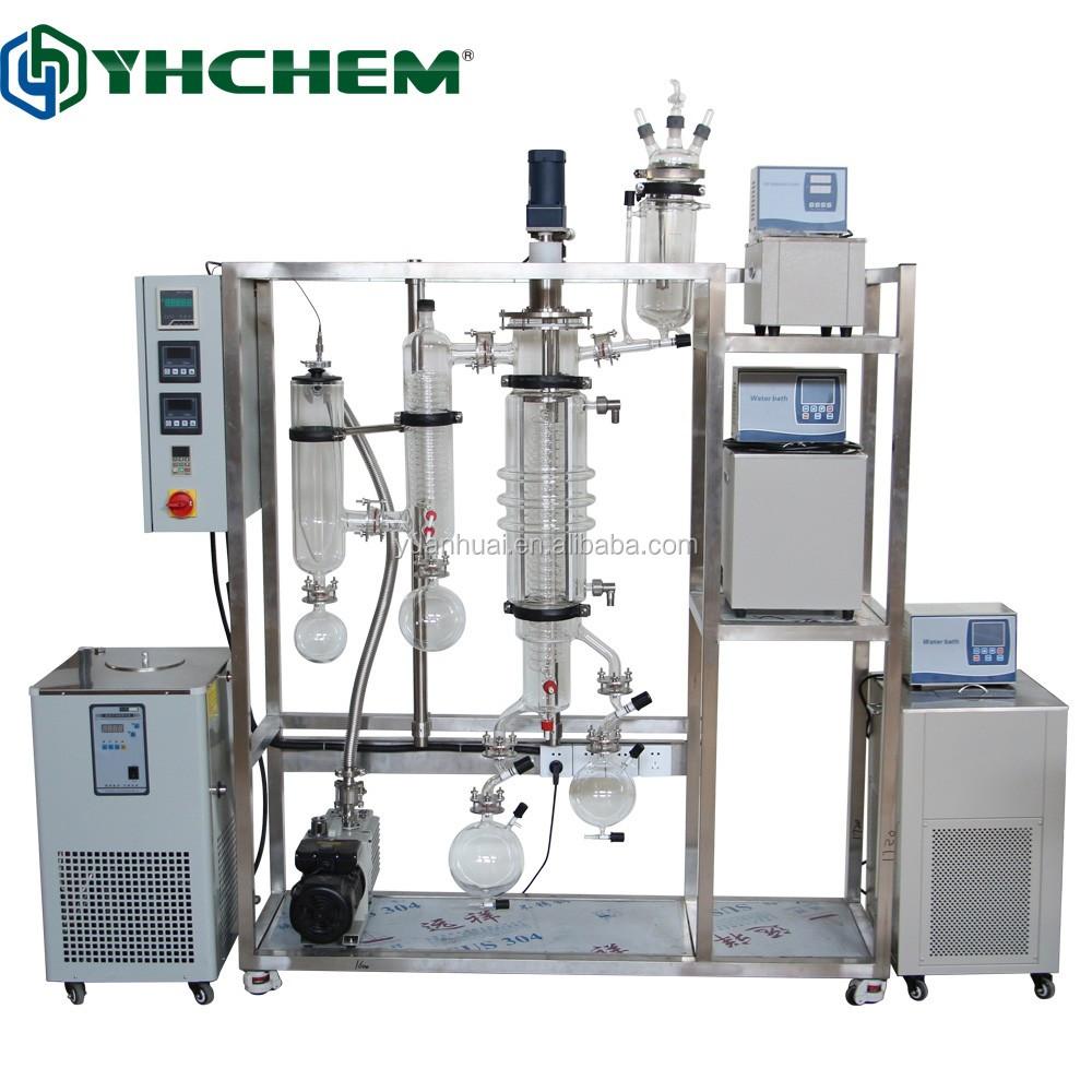 Vacuum Short Path Distillation Equipment Best Price - Buy Short Path  Distillation Price,Short Path Distillation Equipment Price,Vacuum Short  Path