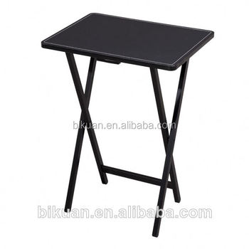 bq folding table in singapore - buy folding table in singapore,small