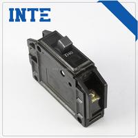 BH Mcb/Miniature Circuit Breaker/Breaker