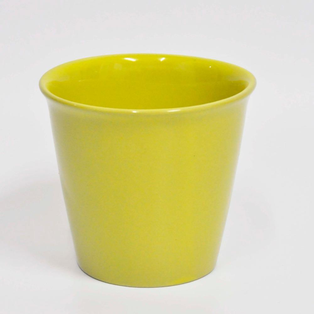 Solid Color Flower Pot Wholesale Flower Pot Suppliers Alibaba