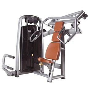 Hot Sale!!! TZ-6040 Chest Incline /GYM equipment/chest extension fitness