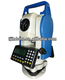 Total Station MTS900