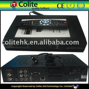 China Cccam Hd, China Cccam Hd Manufacturers and Suppliers