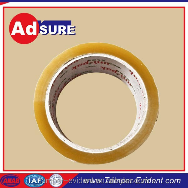 Bopp Packing Tape/Kraft Paper Gummed Tape/Transparent Packing Tape
