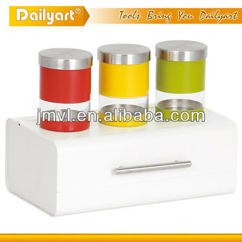 new canister set homeware stainless steel kitchen canister unique kitchen canisters sets foter