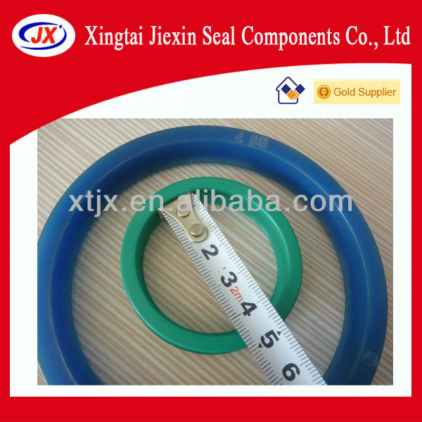 hydraulic cylinder oil seal kit