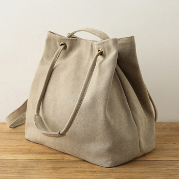 Grocery Cotton Eco College Bags Fashion Ping Tote Bag For S
