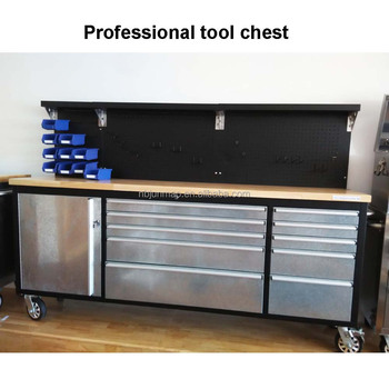 Pleasant High Quality Low Price 84 Inch Tool Cabinet Work Bench Kit Buy 84 Tool Cabinet Cheap Tool Cabinets Professional Tool Cabinet Product On Uwap Interior Chair Design Uwaporg
