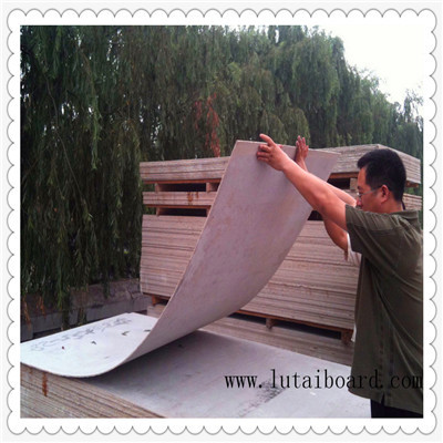Fiber Cement Board Fiber Cement Board Suppliers and Manufacturers