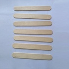 High quality Wooden Tongue Depressor on hot sale .