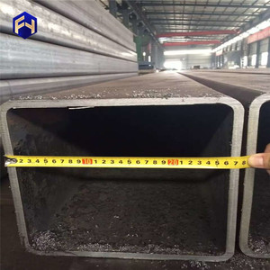 welding tube 500 mm diameter steel mild pipe at lowest price with CE certificate