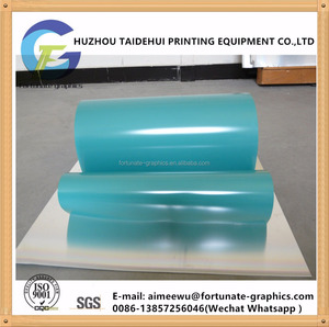 High Quality Lithographic PS Plate