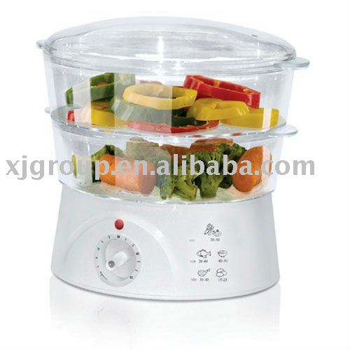how to disassemble cuisinart prep 11 plus food processor