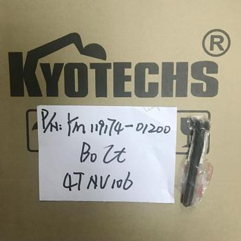 BOLT FOR YM119174-01200