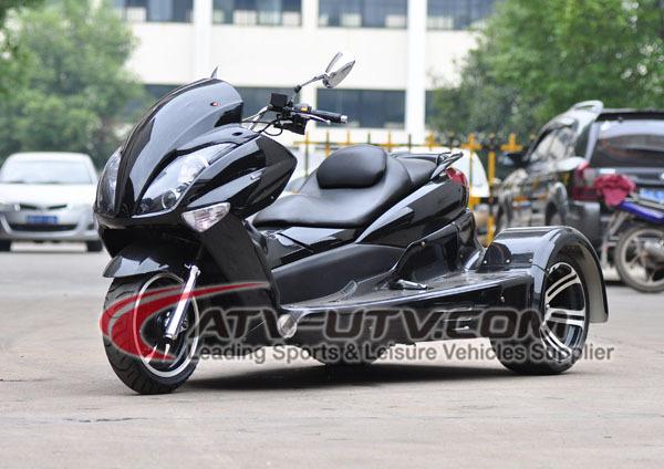 china made trike transmission 300cc atv motorcycle buy 300cc trike atv. Black Bedroom Furniture Sets. Home Design Ideas