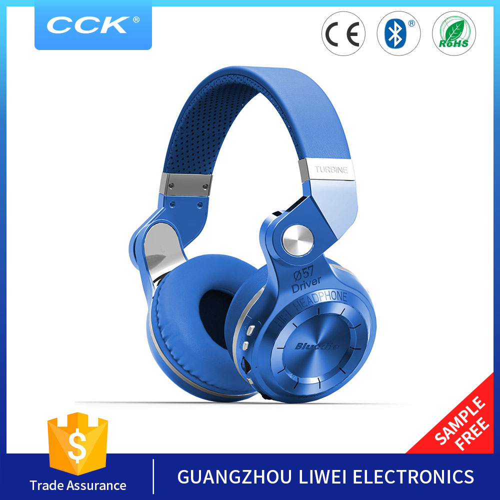 2017 Hot New Products Private Label Gaming Headphones Headset Ps4 Ps3