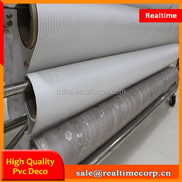 vacuum thermoforming pvc opaque roll