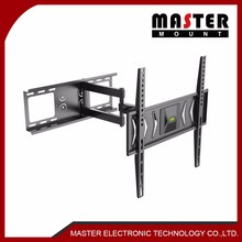 Telescoping Modern Led Tv Stand Wall Mount