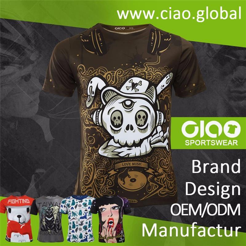 ae20205ffa3ca Venta al por mayor diseñar camisetas online gratis-Compre online los ...