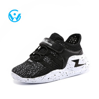 Latest Design Children's sneakers Hollow out breathable School shoes Summer Kids Shoes