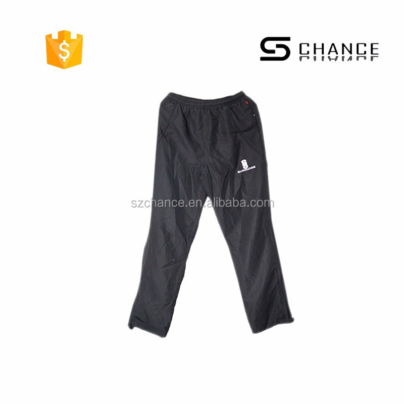 High quality running sports track suit top