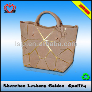 Europe Special 2014 lady leather handbag,handbags dropshipping.