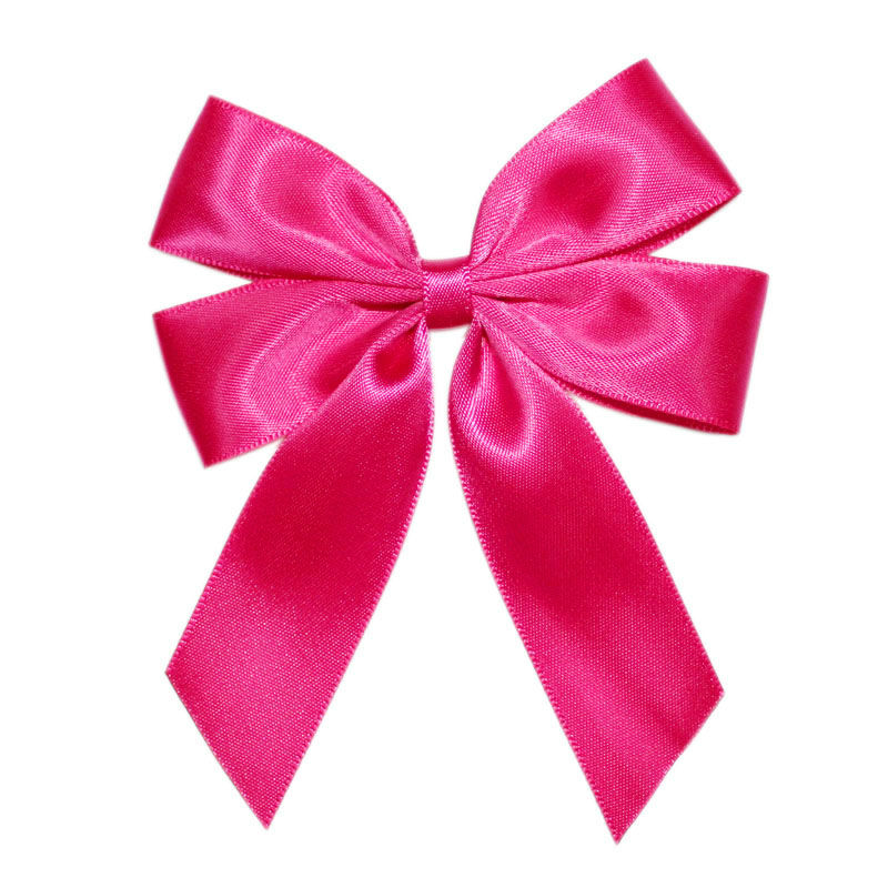 Make satin ribbon flowers buy make satin ribbon flowerspre made make satin ribbon flowers buy make satin ribbon flowerspre made ribbon bowmini ribbon bows product on alibaba mightylinksfo