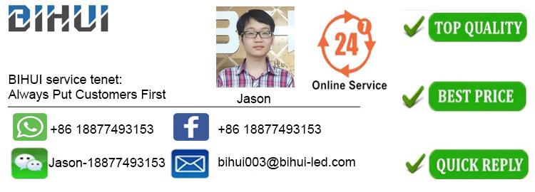 Jason.jpg